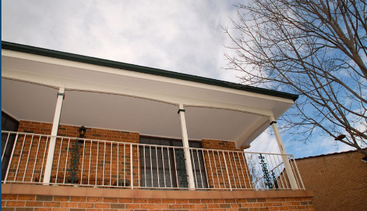 Things to Consider When Looking for a Gutter Replacement