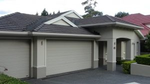 Easy Fall Guttering - Central Coast