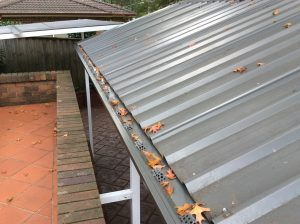 Easy Fall Guttering - gutter solutions
