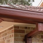 easyfall-roll-formed-guttering-rust